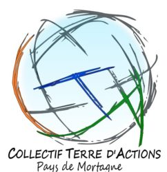 Collectif Terre d'Actions